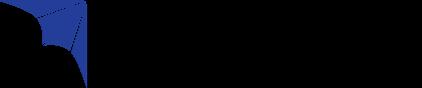 Ruotsinkieliselle kehitysvammayhdistykselle Förbundet De Utvecklingsstördas Väl tuotimme kaksi videota jotka kertovat yhdistyksen tarjoamista kesäleireistä. Katso videot yllä olevasta linkistä.